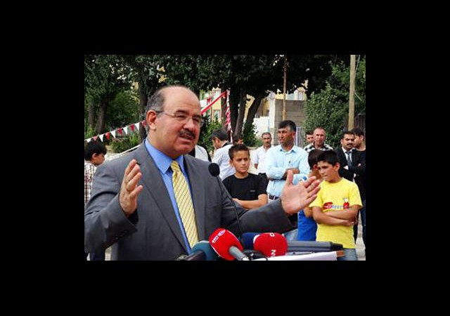 AK Parti O Vekil Hakkında Neye Karar Verdi?