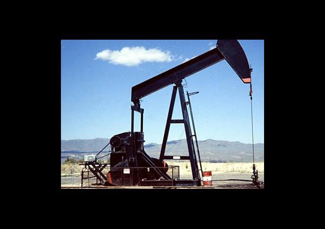Konut Petrol Anlaşması Başlıyor