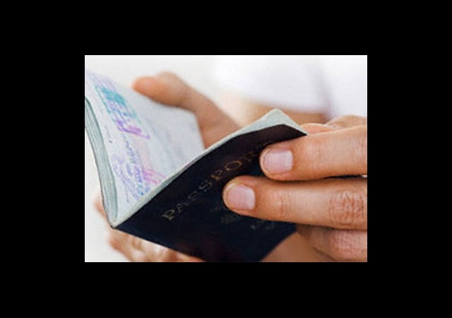 Türkiye İçin E-vize Dönemi Başladı
