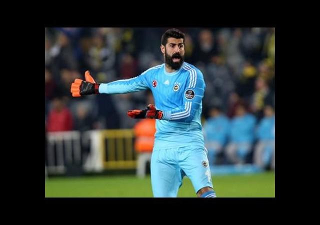 Fenerbahçe'den Tahkim'e isyan!