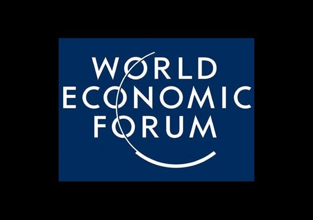 Davos'a Türkiye'den Yoğun Katılım