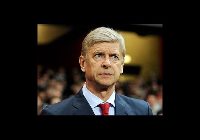Wenger'in FIFA'ya Takvim Önerisi