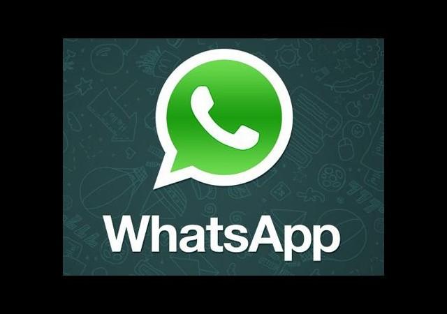 WhatsApp iOS 7 İçin Güncellendi