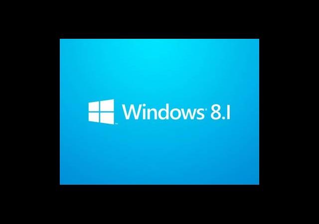 Windows 8.1'in Tüm Önemli Yenilikleri Bu Yazıda
