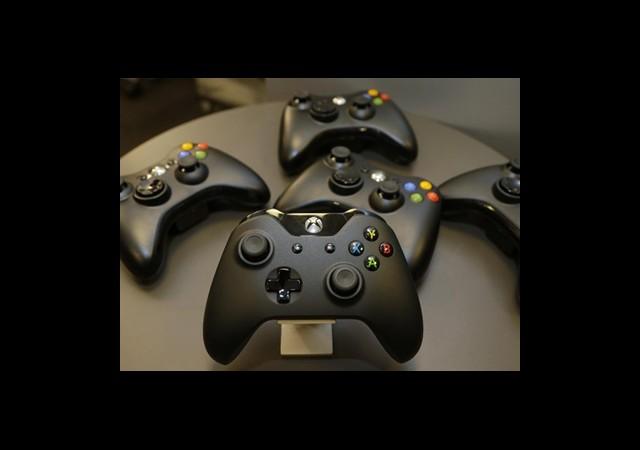Xbox One ve Xbox 360 Kullanıcıları Kendi Aralarında Konuşamayacak