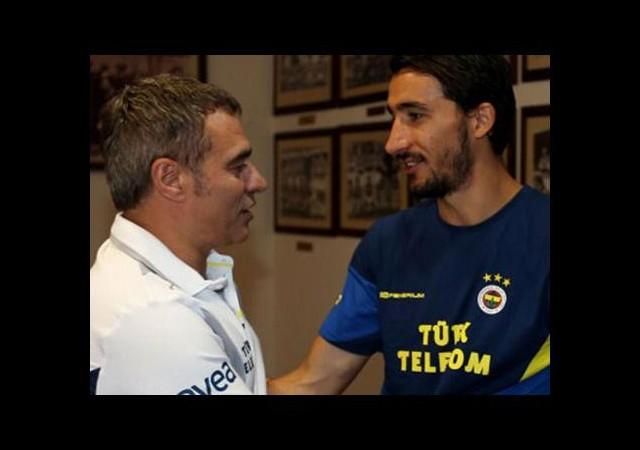 'Futbol Zekası Büyük Bir Artı'