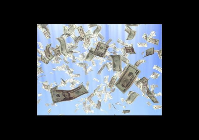 Bazı Yatırımlara KDV Muafiyeti