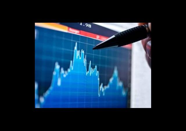 Ağustos'ta En Fazla Kazandıran Yatırım Aracı