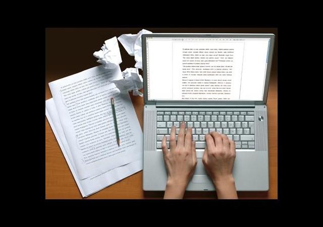 Artık Yazarlar da Destek Alacak