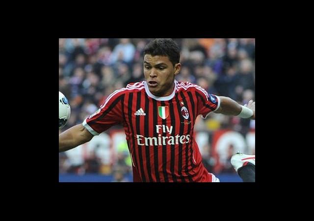 Milan Bir Yıldızını Daha Kaybetti