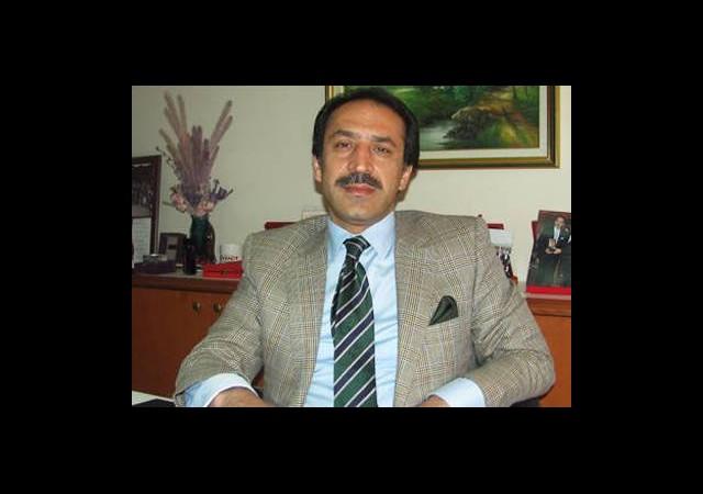 Orduspor Basın Sözcüsü Son Durumu Yorumladı