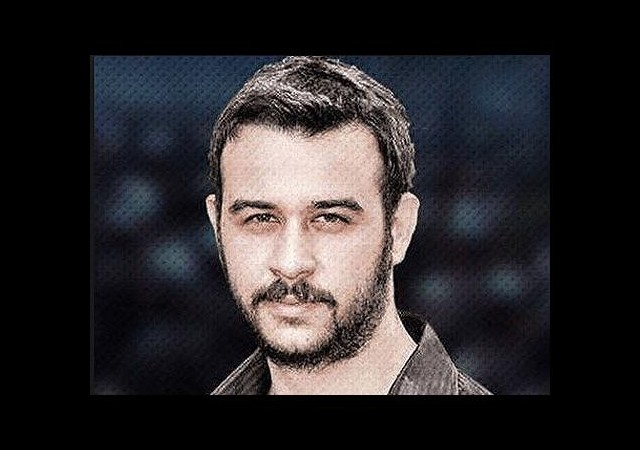 Fırat Yılmaz Çakıroğlu'nun öldürüldüğü olayda son dakika gelişmesi!