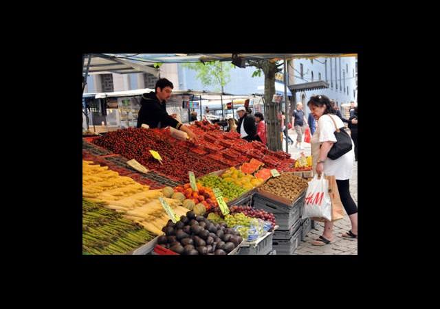 Kamu-Sen'in Araştırması Tamamlandı. Türkiye'de Yoksulluk Sınırı...