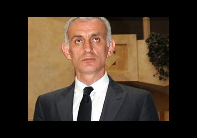 Trabzon Yönetiminden Flaş Karar!