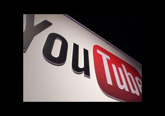 YouTube'a bomba yenilikler geldi!