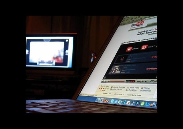 Youtube TİB'in 'kapatın' uyarısına direniyor