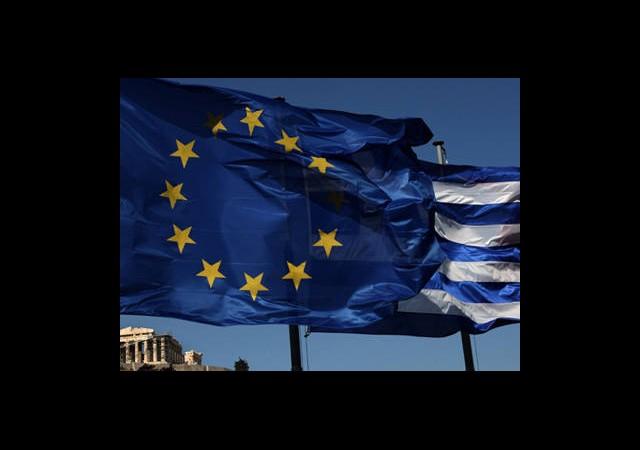 Avro Bölgesinden Yunanistan'a Son Uyarı