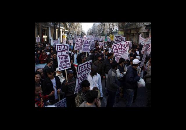 Yunanistan'da İkinci Borç Anlaşması