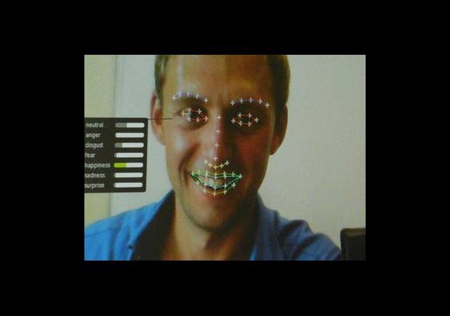 Yüz İfadenizden Duygularınızı Algılayabilen Yazılım Geliştirildi