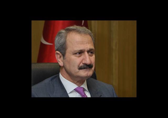 'Türkiye Olarak Gümrük Birliği'ni Gözden Geçirebiliriz'