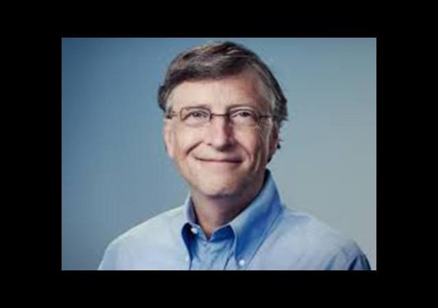 İşte Dünyanın En Zengin İnsanı