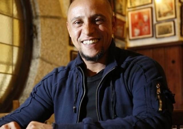Roberto Carlos: 'En büyük hayalim...'