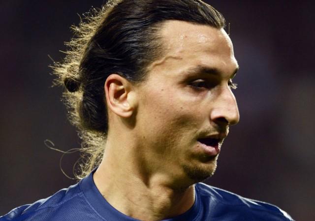 Zlatan Ibrahimovic'in yeni takımı belli oldu!  Yıllık 10 milyon Euro...