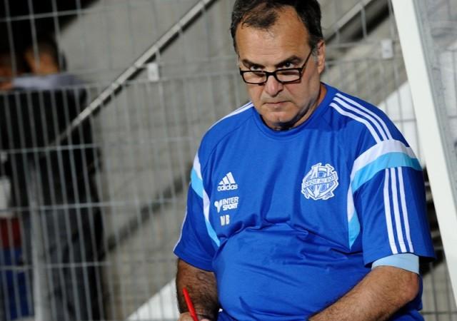 Bielsa Süper Lig'den teklif almış! Çılgın Hoca açıkladı