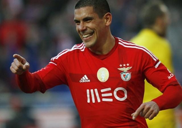 Maxi Pereira'da sıcak gelişme!