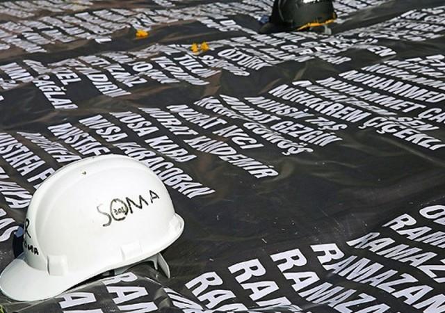 Soma davasında yeni gelişme