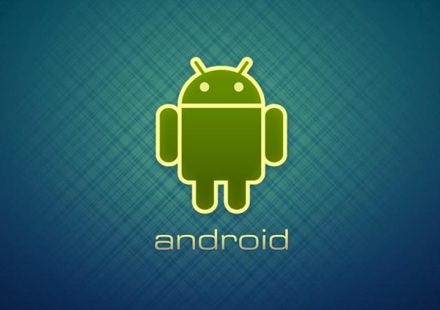 Teknoloji dünyasında Android fethi!