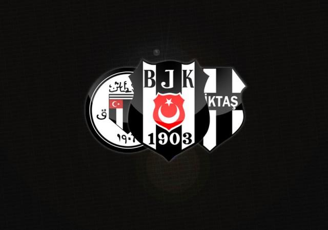 Beşiktaş'tan son dakika açıklaması! 'Borcumuz...'