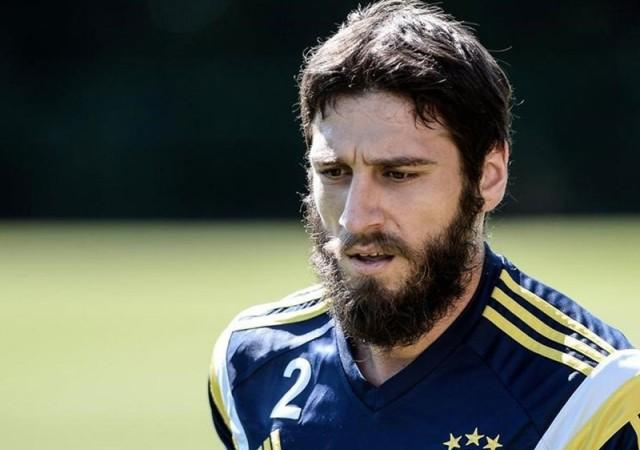 Trabzonspor Egemen Korkmaz'ı geri istiyor