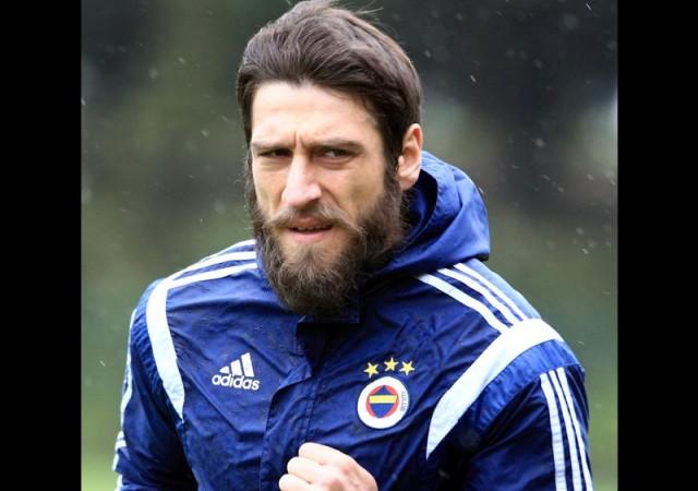 Fenerbahçe'de ayrılık rüzgarları! Ezeli rakibe...