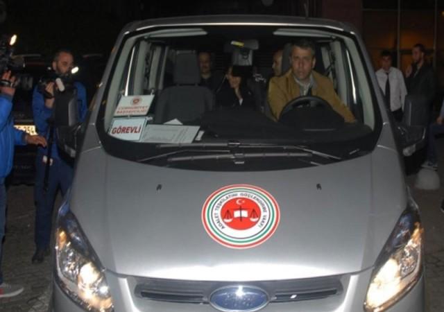 Beşiktaş'ın haciz derdi büyüyor!