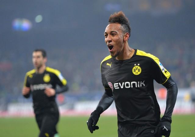 Arsenal'den 41 milyon €'luk çılgınlık