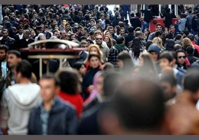 Yüzlerce kişi işsiz kalacak!