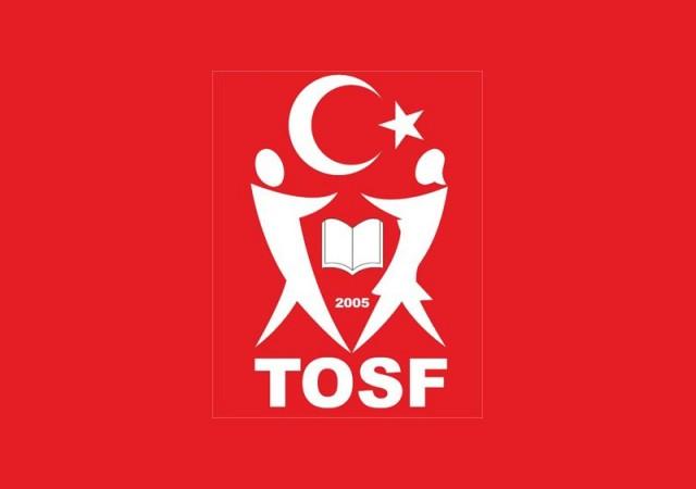 Türk futbol tarihinde bir ilk!