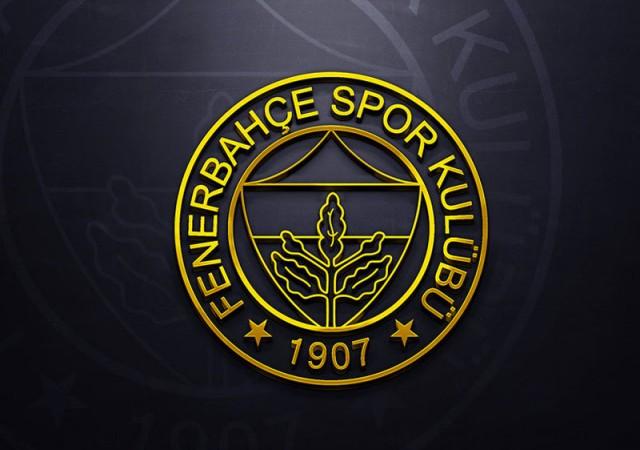 Fenerbahçe hisseleri yüzde 3 kazandırdı
