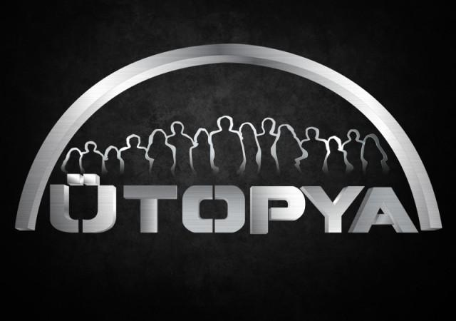 Ütopya'da 'Premium dönemi' başladı