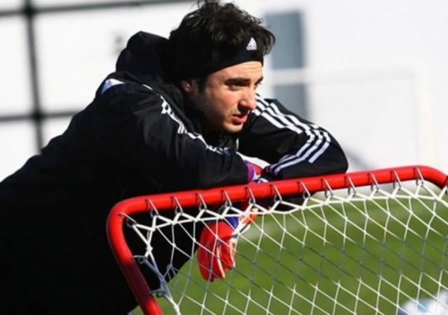 Beşiktaş'a Cenk Gönen müjdesi