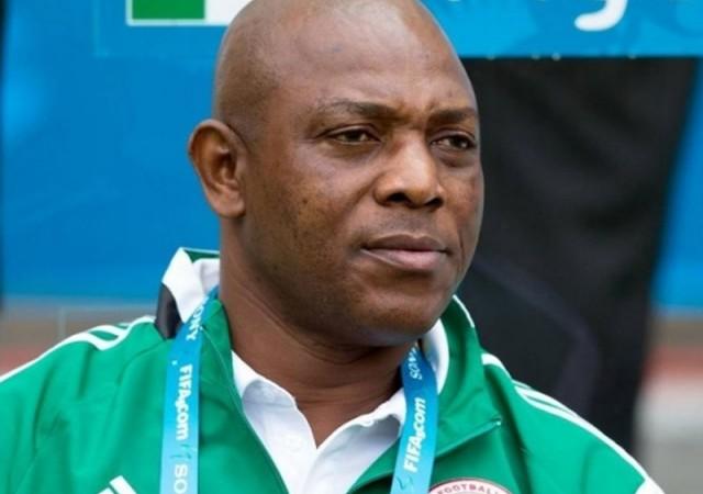 Nijerya'da eski hoca, yeni hoca oldu!