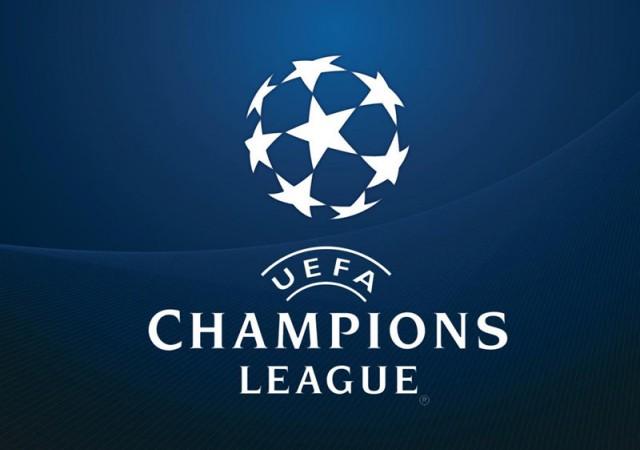 Şampiyonlar Ligi'nde gecenin maçları! (Maç Özeti)
