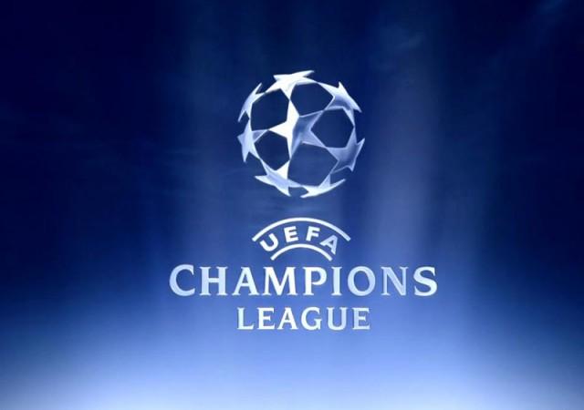 Şampiyonlar Ligi'nde işler değişti!