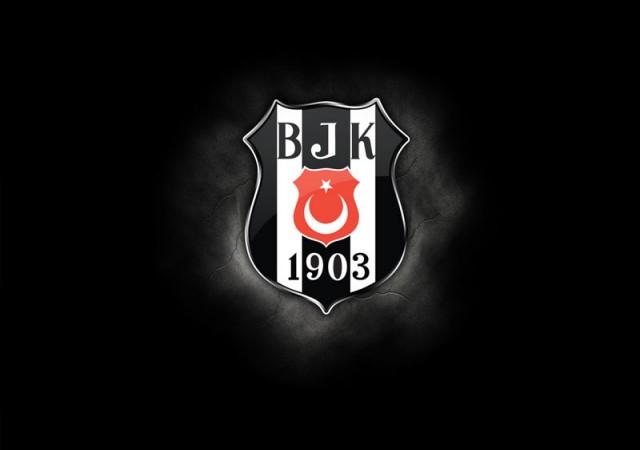 Beşiktaş'ta son dakika! Gökhan Töre...