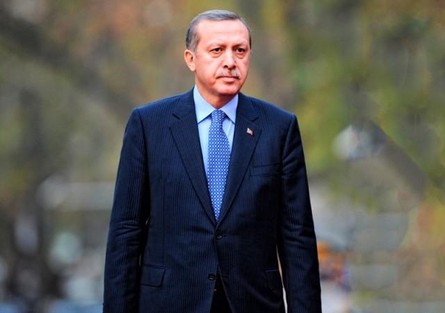 Cumhurbaşkanı Erdoğan'ın müjdesi belli oldu