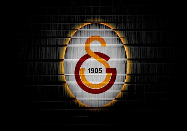 Galatasaray'da şok! Kalp krizi geçirdi