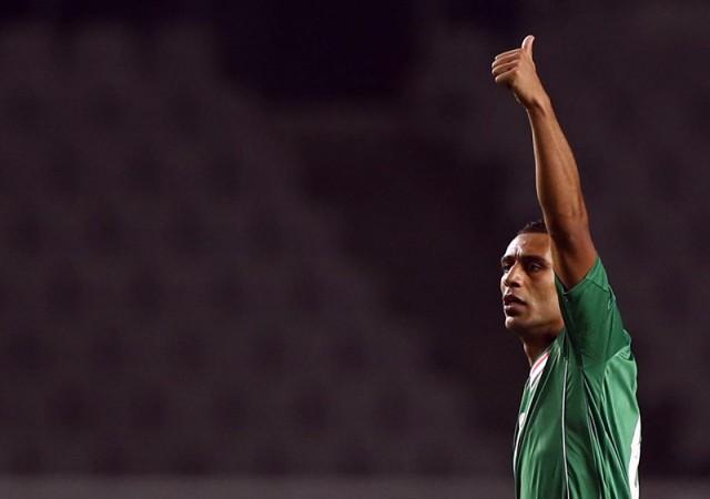 Ali Adnan'ın yeni takımı! İtalya'ya transfer...