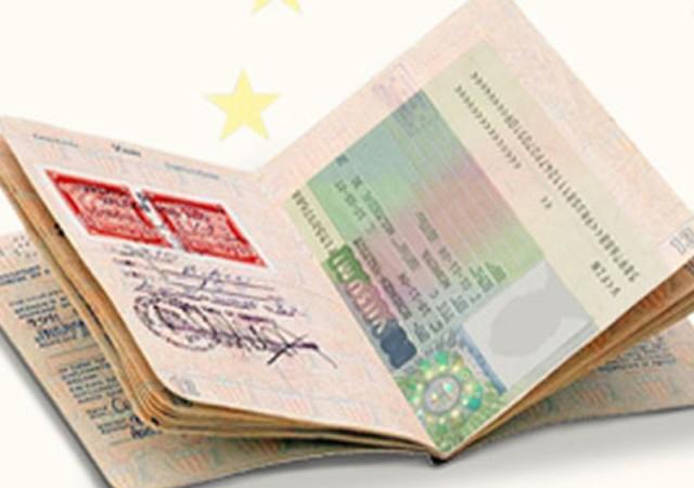 O avrupa ülkesiyle vizeler kalkıyor!