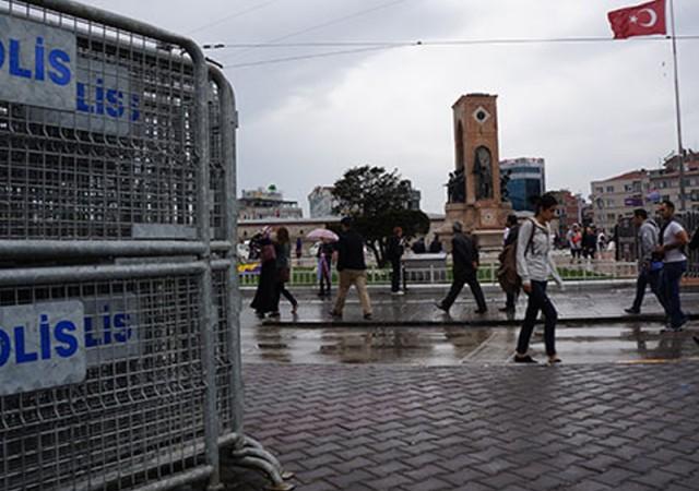 İstanbullular dikkat! O yollar kapatıldı...